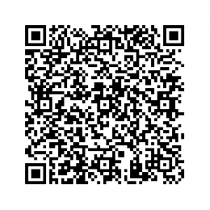 Scan With A QR Code Reader From Your Phone