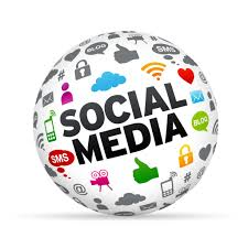 The Benefits of Marketing With Social Media Like Facebook and Twitter
