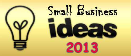 Top 5 Business ideas for students