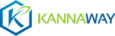 KannaWay Company And Compensation Review