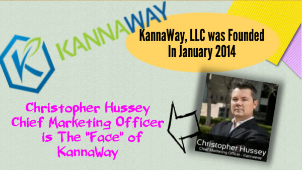 KannaWay Review SlideShow