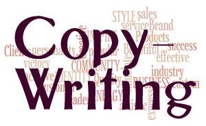 Train Your Brain To Be a Professional Copywriter In 3 Easy Steps